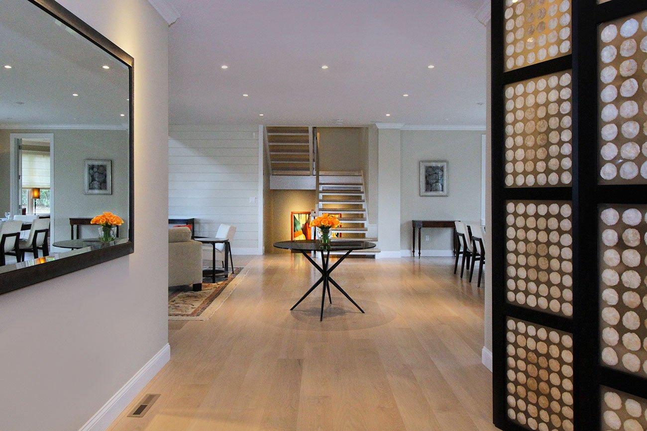 JPS | Home Renovation 16