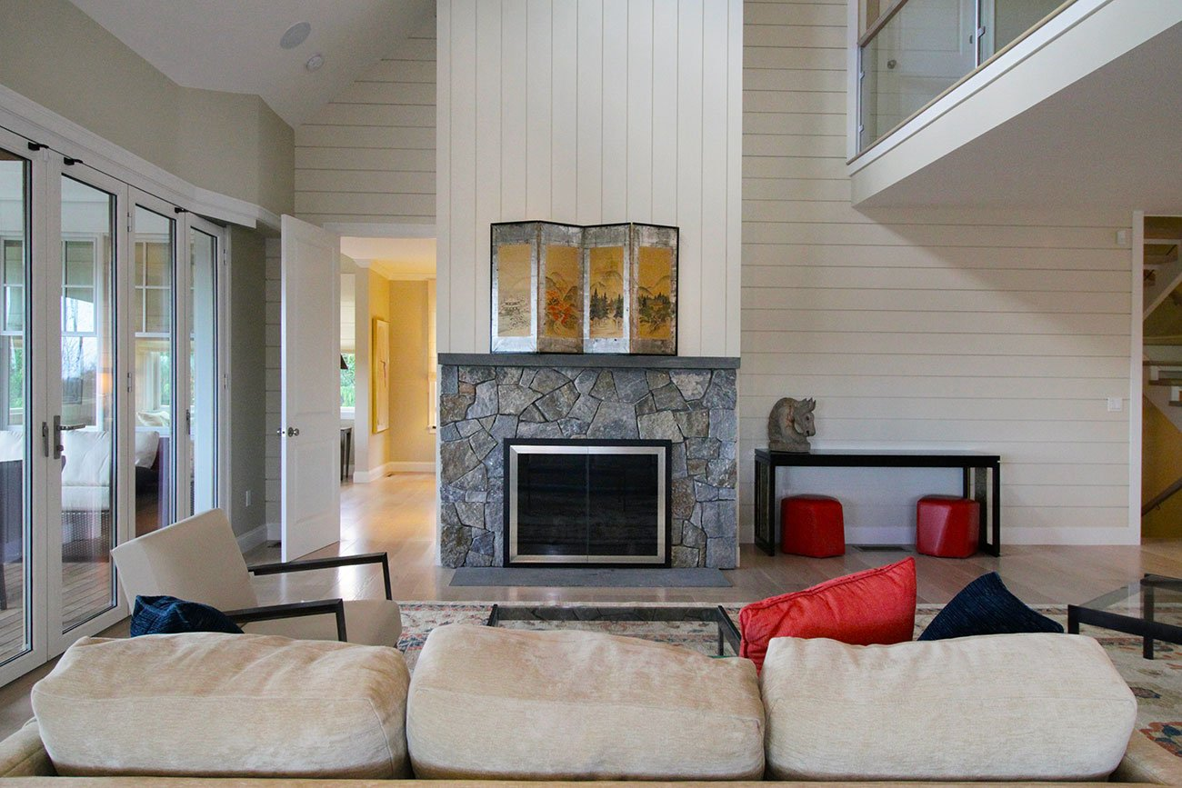 JPS | Home Renovation 14