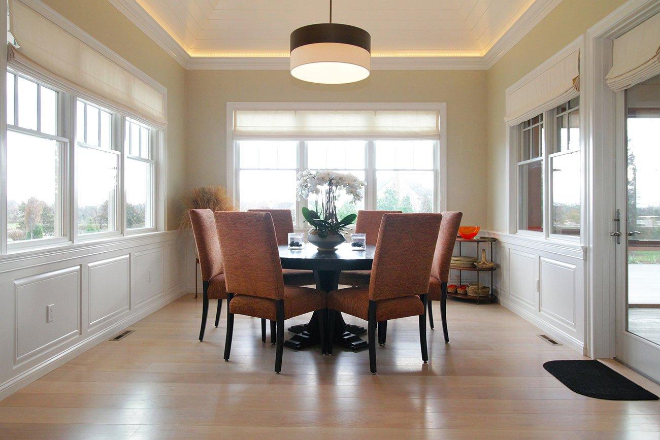 JPS | Home Renovation 13