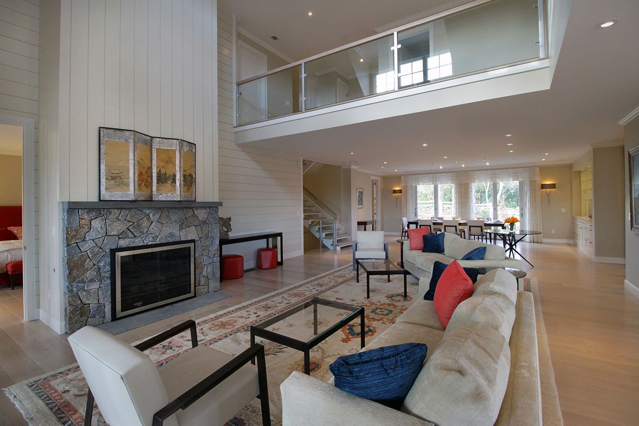 JPS | Home Renovation 11