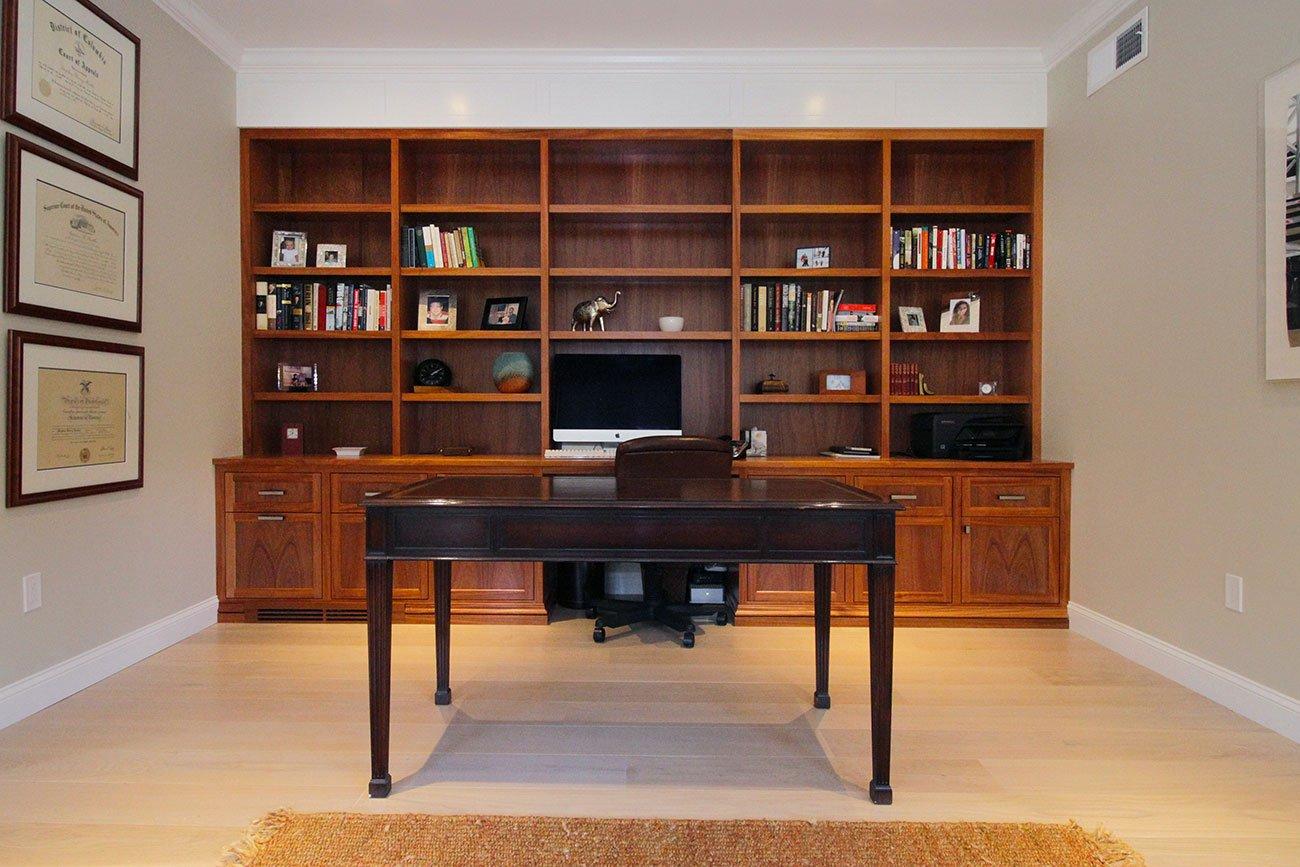 JPS | Home Renovation 10