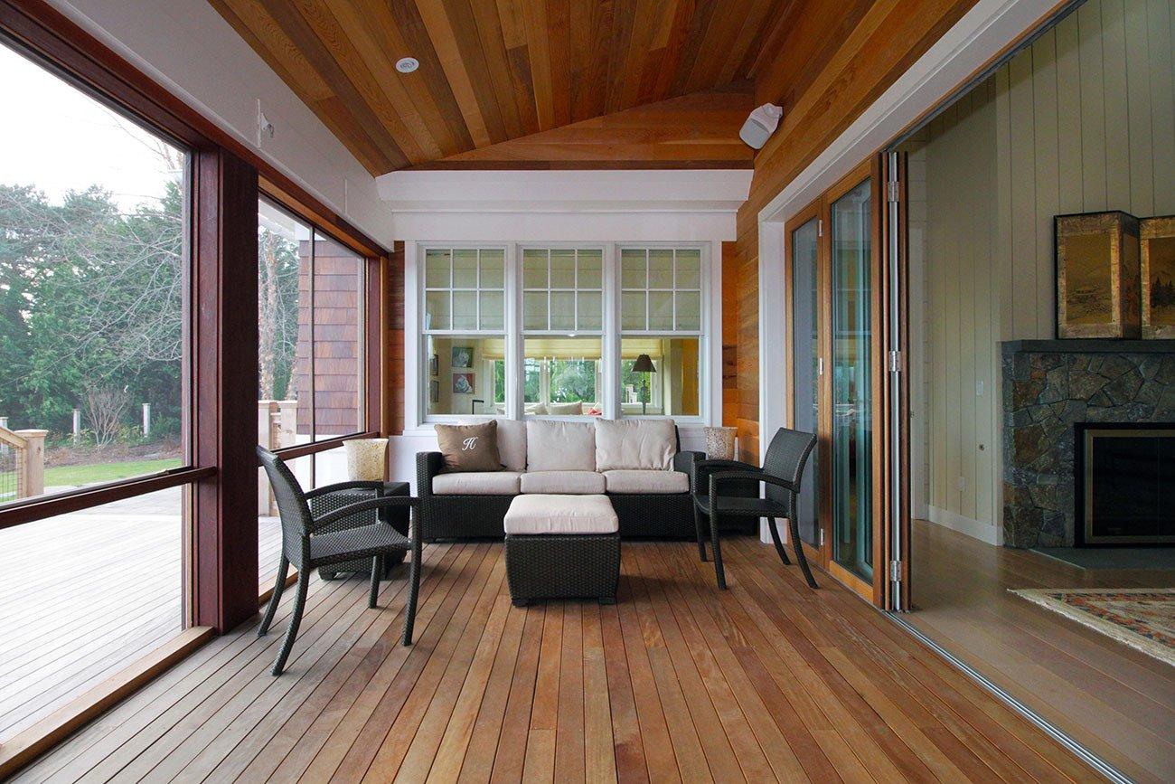 JPS | Home Renovation 6
