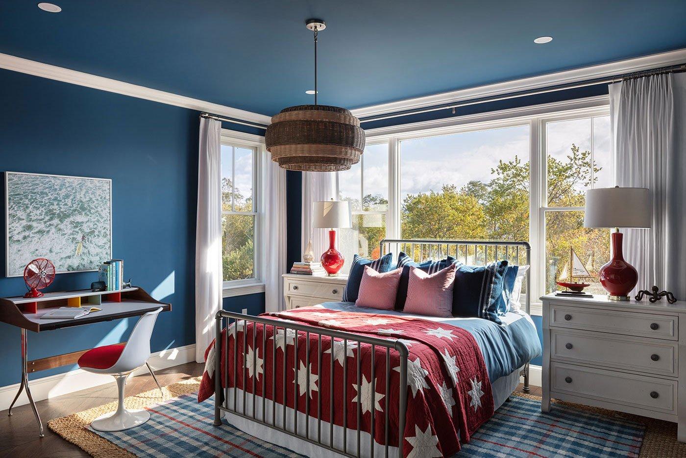 JPS| HGTV Dream Home® 2021 2
