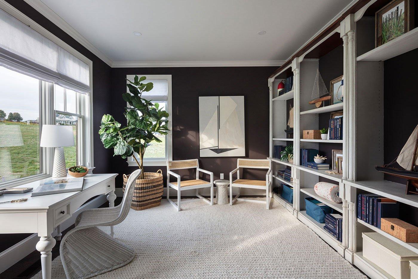 JPS| HGTV Dream Home® 2021 7