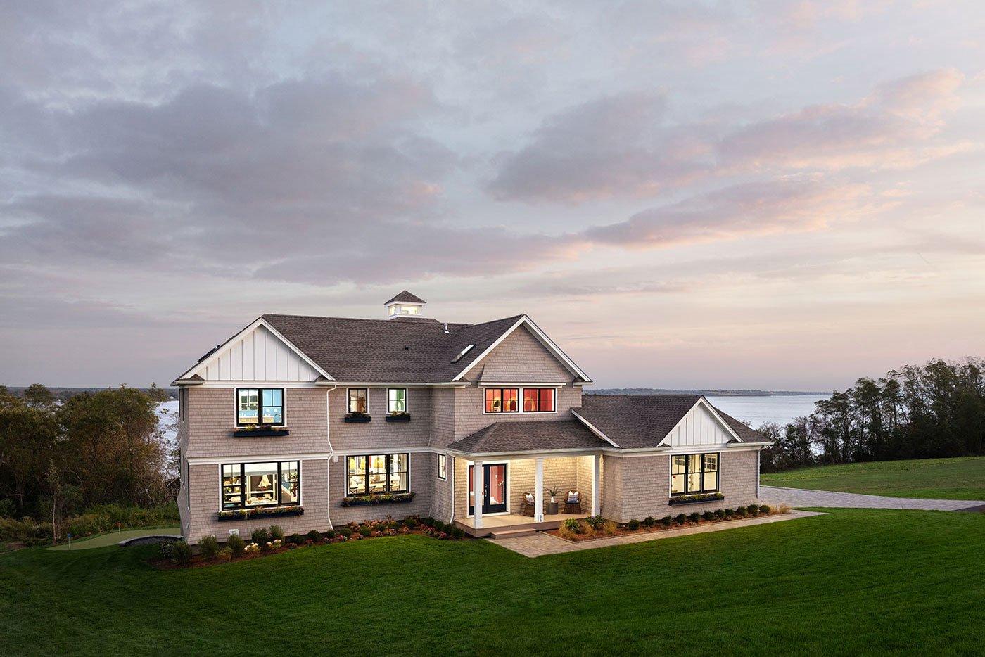 JPS| HGTV Dream Home® 2021 9