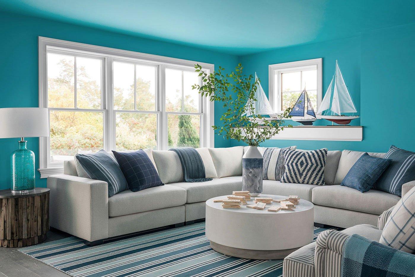 JPS| HGTV Dream Home® 2021 28