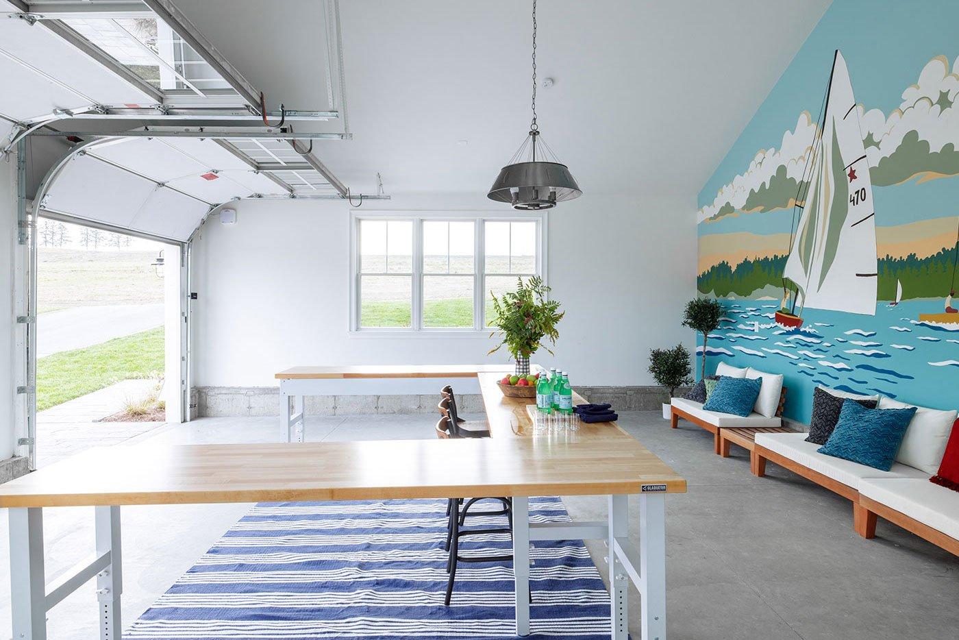 JPS| HGTV Dream Home® 2021 24