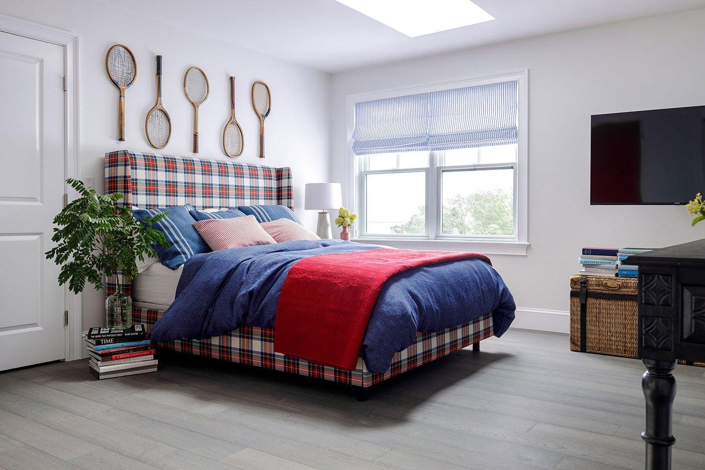 JPS| HGTV Dream Home® 2021 21