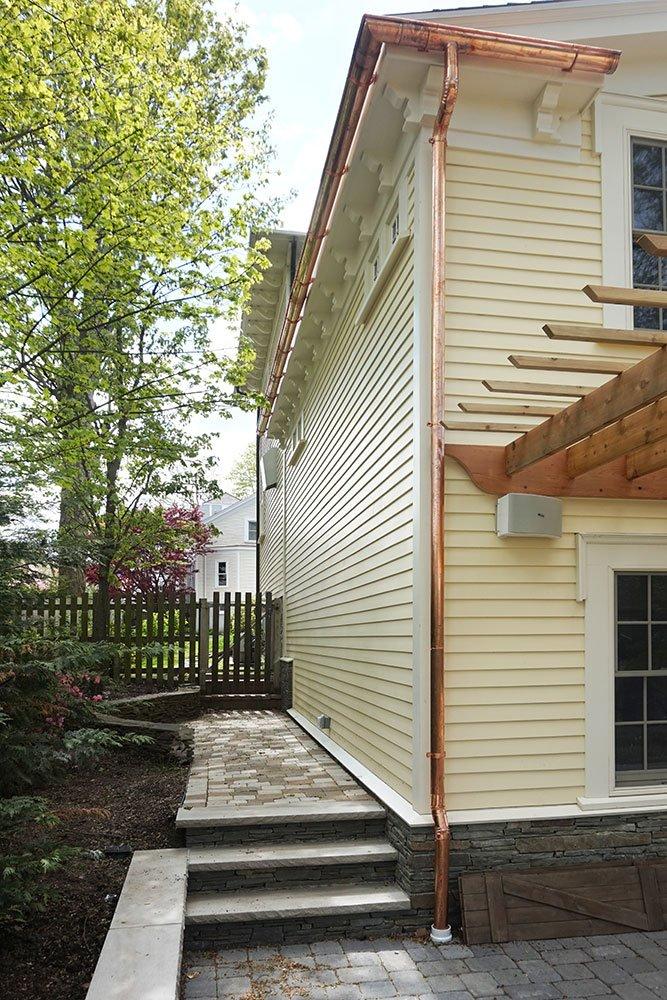 Home Design Residential - Commercial Construction Estimates - Custom build quote consultation - RI - MA - New England