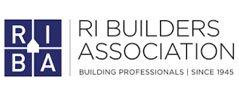 RIBA - Rhode Island Builders Association member company - Middletown RI
