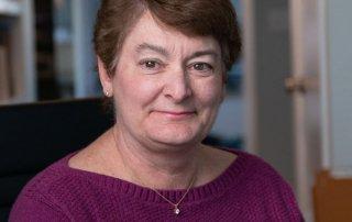 Debbie Watt